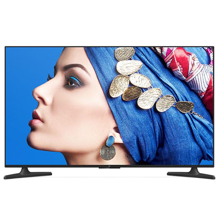 Xiaomi Mi TV 4A 55 дюймов, телевизор.