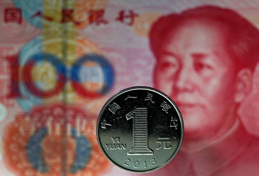 Китайская компания «КОФКО» заинтересовалась отелем на мысе Бурный.