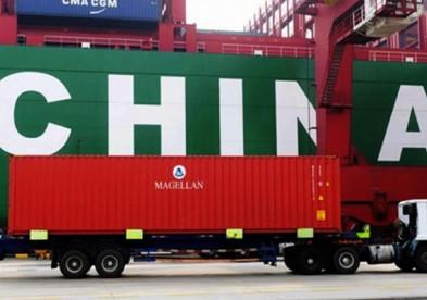 Китай уверен в сохранении роста внешней торговли в 2019 году
