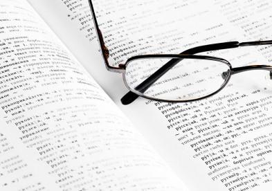 Китай заинтересован в подготовке русскоговорящих кадров