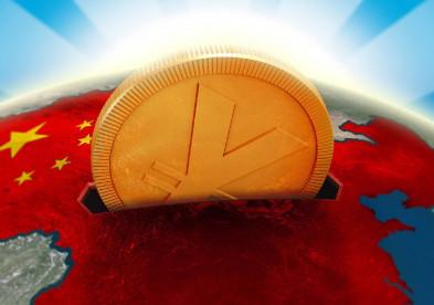 Китай опубликовал руководство по высококачественному развитию торговли